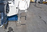 Thumbnail 21 for New 2013 Sea Fox 199 Center Console boat for sale in West Palm Beach, FL