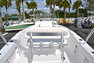 Thumbnail 23 for New 2013 Sea Fox 199 Center Console boat for sale in West Palm Beach, FL