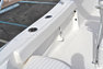 Thumbnail 26 for New 2013 Sea Fox 199 Center Console boat for sale in West Palm Beach, FL