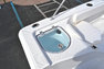 Thumbnail 27 for New 2013 Sea Fox 199 Center Console boat for sale in West Palm Beach, FL