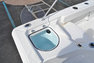 Thumbnail 28 for New 2013 Sea Fox 199 Center Console boat for sale in West Palm Beach, FL