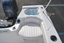 Thumbnail 32 for New 2013 Sea Fox 199 Center Console boat for sale in West Palm Beach, FL