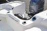 Thumbnail 33 for New 2013 Sea Fox 199 Center Console boat for sale in West Palm Beach, FL