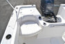 Thumbnail 34 for New 2013 Sea Fox 199 Center Console boat for sale in West Palm Beach, FL