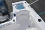 Thumbnail 37 for New 2013 Sea Fox 199 Center Console boat for sale in West Palm Beach, FL