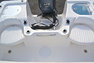 Thumbnail 38 for New 2013 Sea Fox 199 Center Console boat for sale in West Palm Beach, FL