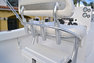 Thumbnail 39 for New 2013 Sea Fox 199 Center Console boat for sale in West Palm Beach, FL