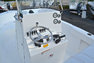 Thumbnail 44 for New 2013 Sea Fox 199 Center Console boat for sale in West Palm Beach, FL