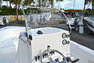 Thumbnail 51 for New 2013 Sea Fox 199 Center Console boat for sale in West Palm Beach, FL
