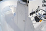 Thumbnail 53 for New 2013 Sea Fox 199 Center Console boat for sale in West Palm Beach, FL