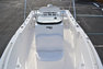 Thumbnail 57 for New 2013 Sea Fox 199 Center Console boat for sale in West Palm Beach, FL