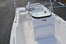 Thumbnail 59 for New 2013 Sea Fox 199 Center Console boat for sale in West Palm Beach, FL