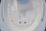Thumbnail 60 for New 2013 Sea Fox 199 Center Console boat for sale in West Palm Beach, FL