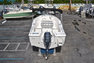 Thumbnail 70 for New 2013 Sea Fox 199 Center Console boat for sale in West Palm Beach, FL
