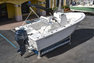 Thumbnail 71 for New 2013 Sea Fox 199 Center Console boat for sale in West Palm Beach, FL