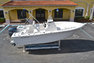 Thumbnail 72 for New 2013 Sea Fox 199 Center Console boat for sale in West Palm Beach, FL
