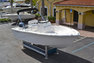 Thumbnail 73 for New 2013 Sea Fox 199 Center Console boat for sale in West Palm Beach, FL