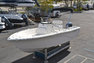 Thumbnail 75 for New 2013 Sea Fox 199 Center Console boat for sale in West Palm Beach, FL
