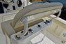 Thumbnail 20 for New 2017 Cobia 201 Center Console boat for sale in West Palm Beach, FL