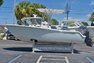 Thumbnail 5 for Used 2014 Sportsman Heritage 211 Center Console boat for sale in West Palm Beach, FL