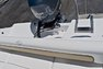 Thumbnail 12 for Used 2014 Sportsman Heritage 211 Center Console boat for sale in West Palm Beach, FL