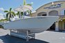 Thumbnail 2 for Used 2014 Sportsman Heritage 211 Center Console boat for sale in West Palm Beach, FL