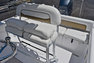Thumbnail 22 for Used 2014 Sportsman Heritage 211 Center Console boat for sale in West Palm Beach, FL