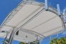Thumbnail 24 for Used 2014 Sportsman Heritage 211 Center Console boat for sale in West Palm Beach, FL