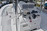 Thumbnail 29 for Used 2014 Sportsman Heritage 211 Center Console boat for sale in West Palm Beach, FL