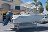 Thumbnail 9 for Used 2014 Sportsman Heritage 211 Center Console boat for sale in West Palm Beach, FL