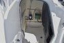 Thumbnail 45 for Used 2014 Sportsman Heritage 211 Center Console boat for sale in West Palm Beach, FL