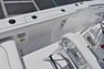 Thumbnail 20 for Used 2014 Sportsman Heritage 211 Center Console boat for sale in West Palm Beach, FL