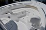 Thumbnail 50 for Used 2014 Sportsman Heritage 211 Center Console boat for sale in West Palm Beach, FL