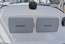 Thumbnail 31 for Used 2014 Sportsman Heritage 211 Center Console boat for sale in West Palm Beach, FL