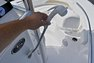 Thumbnail 49 for Used 2014 Sportsman Heritage 211 Center Console boat for sale in West Palm Beach, FL