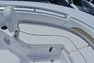 Thumbnail 53 for Used 2014 Sportsman Heritage 211 Center Console boat for sale in West Palm Beach, FL