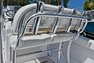Thumbnail 21 for Used 2014 Sportsman Heritage 211 Center Console boat for sale in West Palm Beach, FL