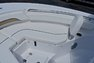 Thumbnail 55 for Used 2014 Sportsman Heritage 211 Center Console boat for sale in West Palm Beach, FL