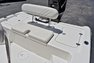 Thumbnail 12 for Used 2005 Triton 240 LTS Bay Boat boat for sale in West Palm Beach, FL