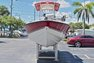 Thumbnail 2 for Used 2005 Triton 240 LTS Bay Boat boat for sale in West Palm Beach, FL
