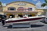 Thumbnail 0 for Used 2005 Triton 240 LTS Bay Boat boat for sale in West Palm Beach, FL