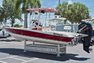 Thumbnail 6 for Used 2005 Triton 240 LTS Bay Boat boat for sale in West Palm Beach, FL
