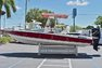 Thumbnail 5 for Used 2005 Triton 240 LTS Bay Boat boat for sale in West Palm Beach, FL