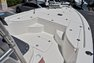 Thumbnail 44 for Used 2005 Triton 240 LTS Bay Boat boat for sale in West Palm Beach, FL