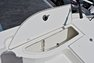 Thumbnail 53 for Used 2005 Triton 240 LTS Bay Boat boat for sale in West Palm Beach, FL
