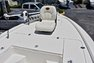 Thumbnail 60 for Used 2005 Triton 240 LTS Bay Boat boat for sale in West Palm Beach, FL