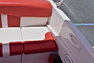 Thumbnail 21 for Used 2014 Glastron GT185 Bowrider boat for sale in West Palm Beach, FL
