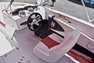Thumbnail 25 for Used 2014 Glastron GT185 Bowrider boat for sale in West Palm Beach, FL