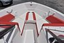 Thumbnail 38 for Used 2014 Glastron GT185 Bowrider boat for sale in West Palm Beach, FL