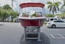 Thumbnail 2 for Used 2014 Glastron GT185 Bowrider boat for sale in West Palm Beach, FL